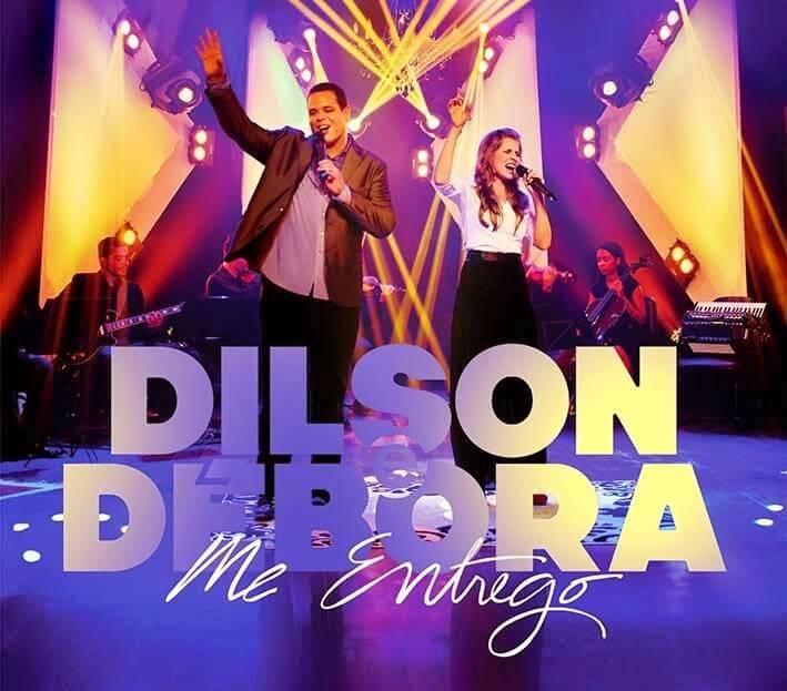 Dilson-e-Debora-Me-Entrego1