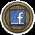 Visite nosso Faceook